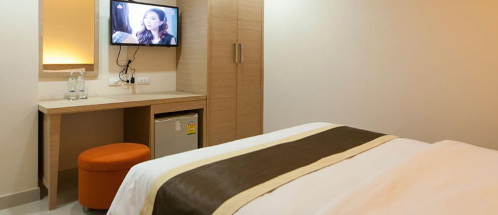 Gateway Hotel Butget In Bkk Recommend Bangkok Budget At Pratunam Ping Center On Petchburi